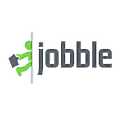 Jobble logo