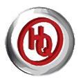 Hydraquip logo