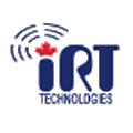 IRT Technologies logo