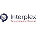 Interplex Medical logo