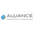 Alliance Integrated Technology logo