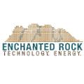 Enchanted Rock logo