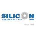 Silicon Cortech logo