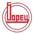 Borets logo