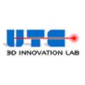 Universal Technology Company logo