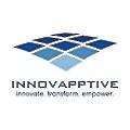Innovapptive logo