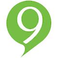 collab9 logo