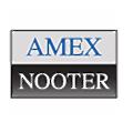 Amex Nooter logo