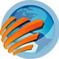 ICC Logistics Services logo