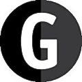 Gibbs Gage Architects logo
