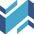 IDEALINVENT logo