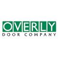 Overly Door logo