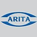 Arita Prima Indonesia logo
