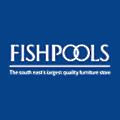 Fishpools logo