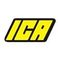 ICA Corporation