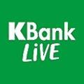 Kasikornbank logo