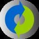 INVeSHARE logo
