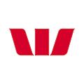 Westpac Banking logo