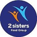 2 Sisters Food Group
