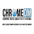 Chrome Data Analytics And Media