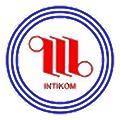 Intikom logo