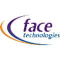 Face Technologies logo