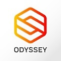 Odyssey Systems logo
