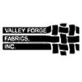 Valley Forge Fabrics logo