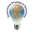 Innovative Transport Solutions logo