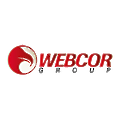 Webcor Group logo