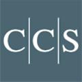 CCS Abogados logo