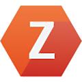 Zignals logo
