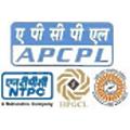 APCPL logo