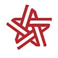 Dat-Schaub logo