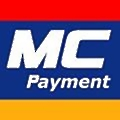 MC Payment logo