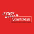 Spendless logo