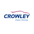 Crowley Auto Group logo