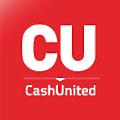CashUnited logo