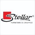 Stellar Global logo