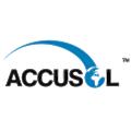 Accusol Technologies logo