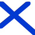 XCLUTEL Communications logo