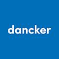 Dancker