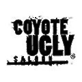 Coyote Ugly Saloon logo