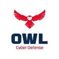 Owl Cyber Defense logo