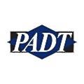 PADT logo