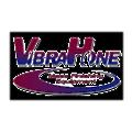 Vibra Finish logo