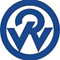 Ridewell logo