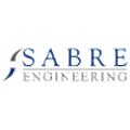 Sabre Engineering logo