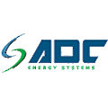 ADC Energy Systems logo