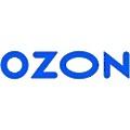 Ozon Holdings
